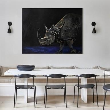 Rhino staged.jpg