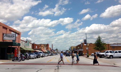 Main Street-Reduced.jpg