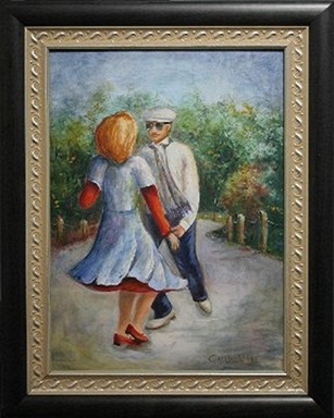 Dancing in the Street _sized.JPG