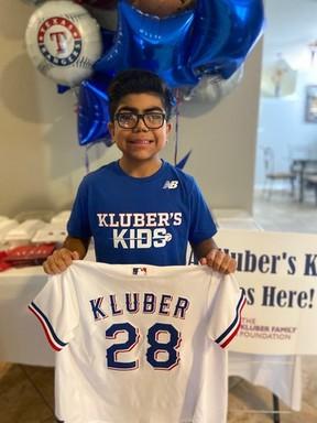 Klubers Kids_4.jpg