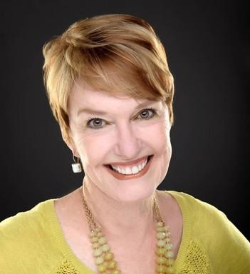 Portrait  Promo - Jill.jpg