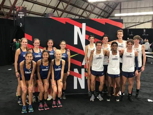 NXN boys and girls.jpg