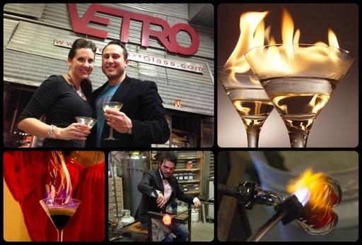 Hot Date Night Collage for eblast.jpg